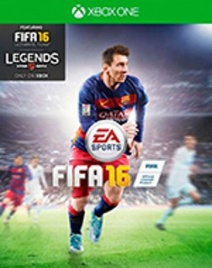 /products/fifa-16-xbox-one/main.jpg