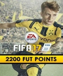 /products/fifa-17-2200-fut-points/main.jpg