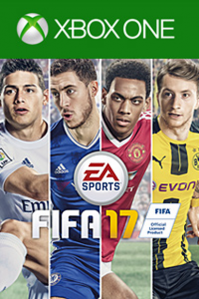 /products/fifa-17-xbox-one/main.png