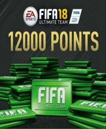 /products/fifa-18-12000-fut-points/main.jpg