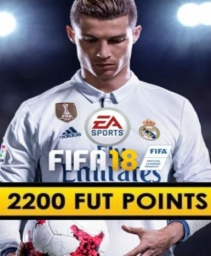/products/fifa-18-2200-fut-points/main.jpg