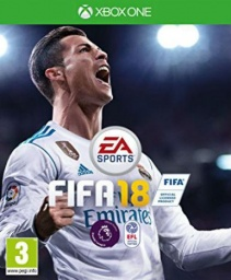 /products/fifa-18-xbox-one/main.jpg
