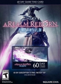 /products/final-fantasy-xiv-a-realm-reborn-60-day-time-card/main.jpg
