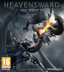 /products/final-fantasy-xiv-a-realm-reborn-heavensward/main.jpg