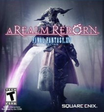 /products/final-fantasy-xiv-a-realm-reborn/main.jpg