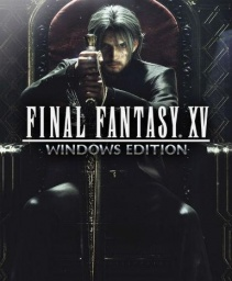 /products/final-fantasy-xv-windows-edition/main.jpg