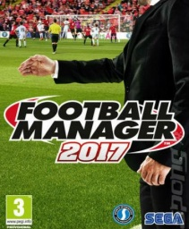 /products/football-manager-2017/main.jpg