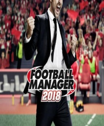 /products/football-manager-2018/main.jpg