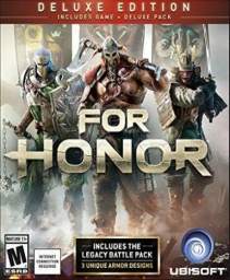 /products/for-honor-deluxe-edition/for-honor-deluxe-edition-uplay-key.jpg