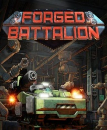 /products/forged-battalion-incl-early-access/main.jpg