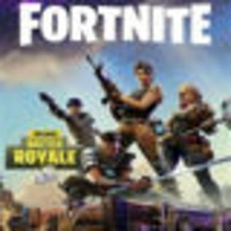 /products/fortnite-standard-edition/main.jpg