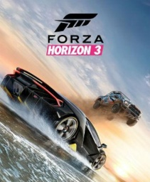 /products/forza-horizon-3-pc-xbox-one/main.jpg