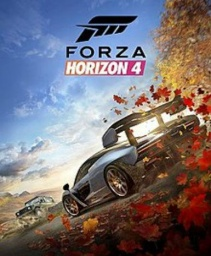 /products/forza-horizon-4/forza-horizon-4-windows-store-key.jpg