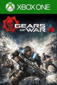 /products/gears-of-war-4-xbox-one/main.png