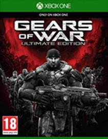 /products/gears-of-war-ultimate-edition-xbox-one/gears-of-war-ultimate-edition-xbox-one-xbox-live-key.jpg