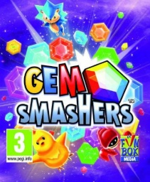 /products/gem-smashers-ps-vita-us-psn/main.jpg