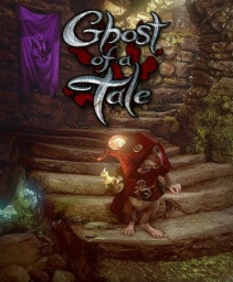 /products/ghost-of-a-tale/ghost-of-a-tale-steam-key.jpg