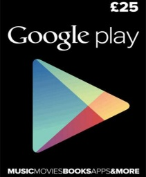 /products/google-play-pound-25/main.jpg
