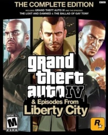 /products/grand-theft-auto-iv-gta-complete-edition/main.jpg