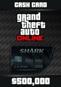 /products/grand-theft-auto-v-gta-bull-shark-cash-card/main.jpg