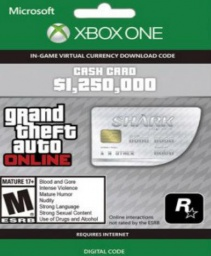 /products/grand-theft-auto-v-gta-great-white-shark-cash-card-xbox-one/grand-theft-auto-v-gta-great-white-shark-cash-card-xbox-one-xbox-live-key.jpg