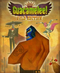 /products/guacamelee-gold-edition/main.jpg