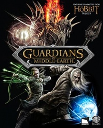 /products/guardians-of-middle-earth/main.jpg
