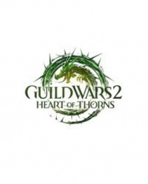 /products/guild-wars-2-heart-of-thorns/main.jpg