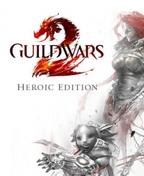 /products/guild-wars-2-heroic-edition/main.jpg