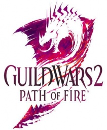 /products/guild-wars-2-path-of-fire/main.jpg