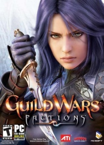 /products/guild-wars-factions/main.jpg