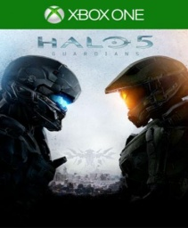 /products/halo-5-guardians-xbox-one/main.jpg