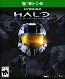 /products/halo-the-master-chief-collection-xbox-one/main.jpg