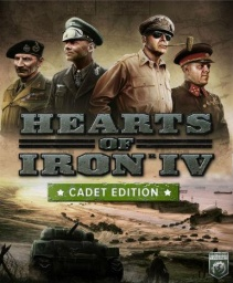 /products/hearts-of-iron-iv-cadet-edition-cut/main.jpg