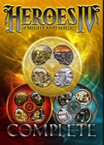 /products/heroes-of-might-amp-magic-iv-complete-edition/heroes-of-might-amp-magic-iv-complete-edition-uplay-key.jpg