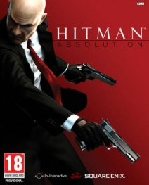 /products/hitman-absolution/main.jpg