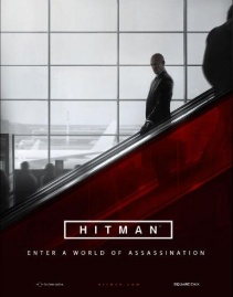 /products/hitman-the-full-experience/main.jpg