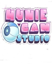 /products/huniecam-studio/main.jpg