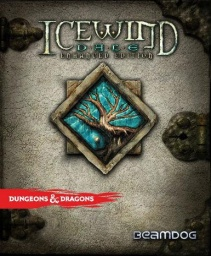 /products/icewind-dale-enhanced-edition/main.jpg