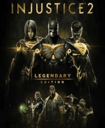 /products/injustice-2-legendary-edition/main.jpg