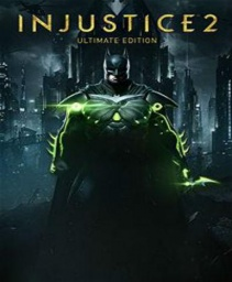 /products/injustice-2-ultimate-edition/main.jpg