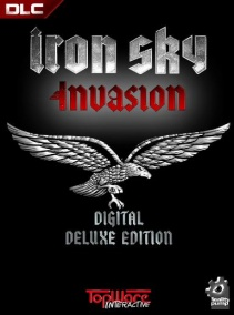 /products/iron-sky-invasion-deluxe-content/iron-sky-invasion-deluxe-content-steam-key.jpg