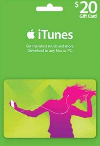 /products/itunes-20-gift-card/main.jpg