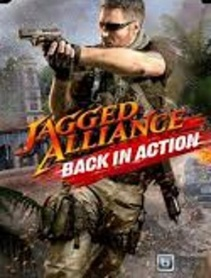 /products/jagged-alliance-back-in-action/main.jpg