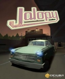 /products/jalopy/main.jpg