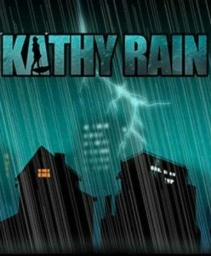 /products/kathy-rain/main.jpg