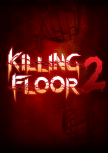 /products/killing-floor-2/main.png
