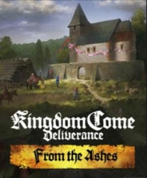/products/kingdom-come-deliverance-from-the-ashes-dlc/kingdom-come-deliverance-from-the-ashes-dlc-steam-key.jpg
