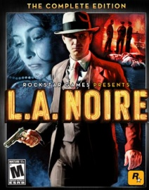 /products/l-a-noire-complete-edition/main.jpg