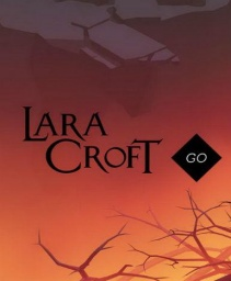 /products/lara-croft-go/main.jpg
